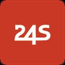 24 Symbols Store Link