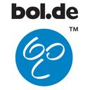 Bol.de Store Link