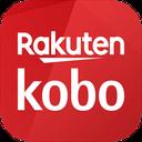 Kobo Store Link