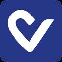 Vivlio Store Link